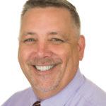 Jeff Pinard