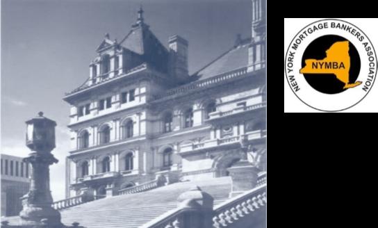 Legislative Banner