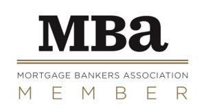 MBA logo smaller