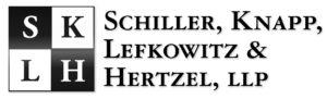 Schiller Knapp logo