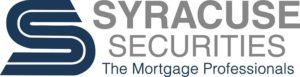 SyrSec logo