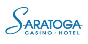 saratoga_casino_hotel logo