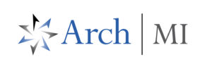 ARCH_NEWLOGO_MI_4C
