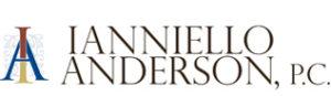 Ianniello Anderson Logo