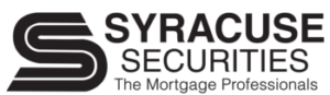 Syracuse Securities cropped