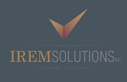IREM Solutions