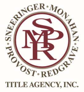 SMPR Title Logo