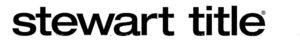 stewart-title-logo