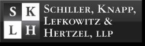 SchillerKnapp logo