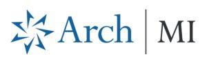 Arch-MI-Logo 3-4-18