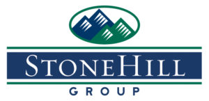 StoneHill_Logo_RGB