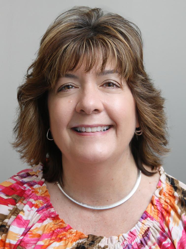 Cathy Kantrowitz