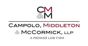 CMM A Premier Law Firm