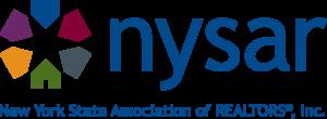 NYSAR_Logo COLOR