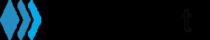 Factual Data Logo