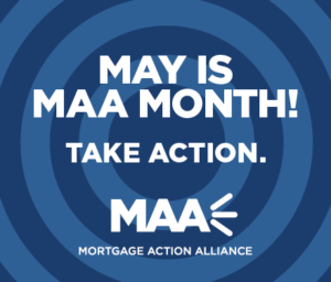 21650_MAA_May_Is_MAA_Month_Social_Media_Banners-TW