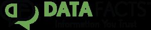 Datafacts logo