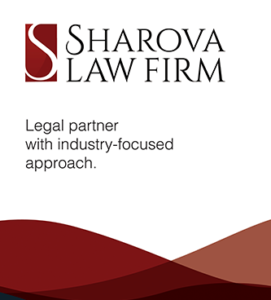 Sharova Law Firm