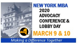 2020 Advocacy Date Image
