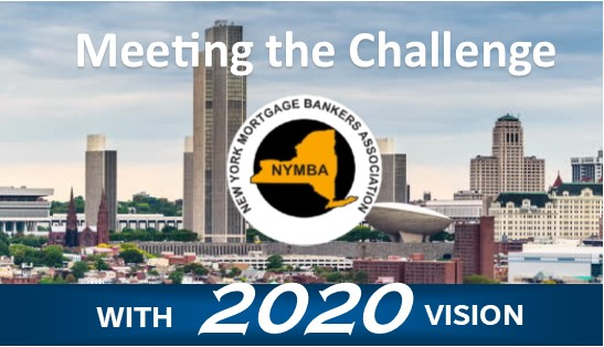 MEETING THE CHALLENGE WITH 2020 VISION