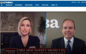 Brokesmitt Interview CNBC April 2020